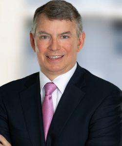 Herbert-Donovan